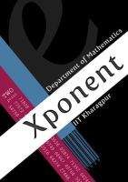 Xponent Cover by ritwik-mango