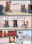 Sabaton New Album Meme (Heroes) by lokis333