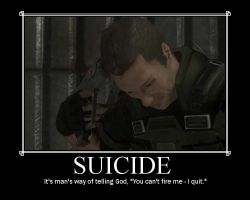 Suicide by Ozone51