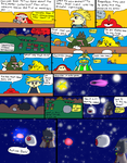 Kirby: Behind the Scenes 3 Page 34 by Dededeman7