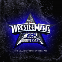 WM25: The Grandest Stage by essenceofcreativity