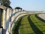 Fence by CASPER1830