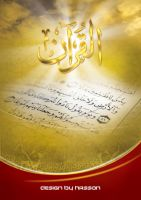 quran by wwwhasson