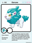 Azore-143: Mythical Snow Lion by triadriangle