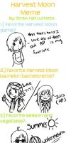 Harvest Moon Meme:Keyonta 12 by Shellybelly95