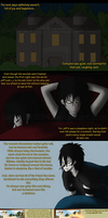 Adventures With Jeff The Killer - PAGE 26 by Sapphiresenthiss