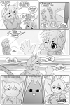 iMew page 26 by freelancemanga