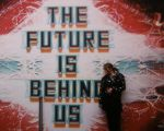 The Future Is Behind Us by XxAngelicFearsxX