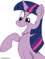 Twilight - You can do it 2 by ulisesdarklight