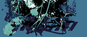 Branches Header by ghoulskout