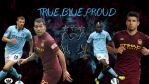 true,blue,proud by mcfcbluebelle