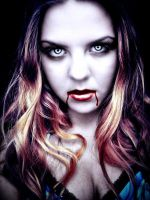 Vampire Ave-Deadly Beauty by Darkest-B4-Dawn