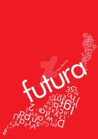 futura 4 by Cielodise