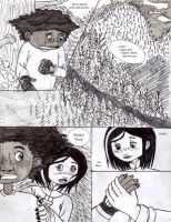 Coraline - It's Okay, Pg. 3 by LindaJV