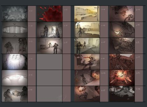 N2-storyboard01 s2 by Mouradyu