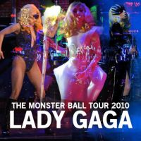 MonsterBall2010 by cezuh0425
