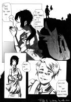 APH: Lullaby page1 by otto-chan