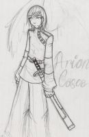 .:Arion Casea:. by bell-chann