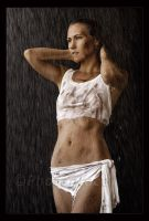 rain 2008 2 by photoplace
