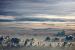 Cloudscape 2 by 1eqinfinity