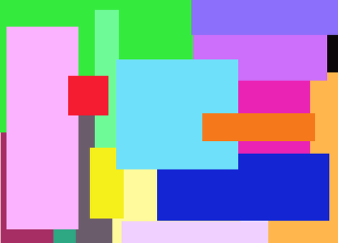 Rectangles/boxes by pandagirl7171