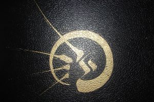 """The Doors Logo """"D"""" by TheDoors1"""
