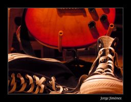converse by yoorch