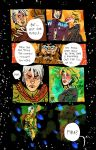 Spera - She Saw It Then - Page 6 by theSSjulia