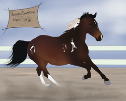 PSH Import 026 by RvS-RiverineStables