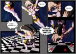 Team Scratch_Chapter_2_pag_24 by Animewave-Neo