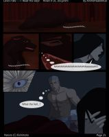 Love's Fate Hidan Pg 25 by S-Kinnaly