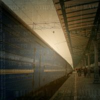 MOSCOW-BREST 2 by inObrAS