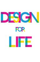 Design for Life by Zoomwafflez