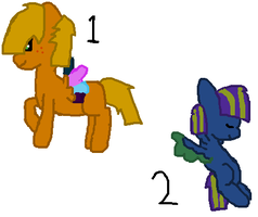 Point MLP Adopts CLOSED by fuzzlz123