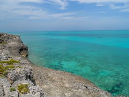 Cayo Coco 2 by Lawrenceevoy