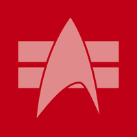 Starfleet Captains for Marriage Equality (vector) by Trelfar