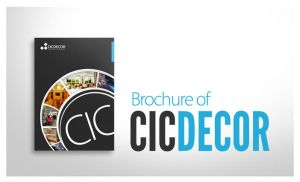 CIC brochure by songiang