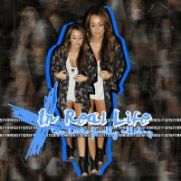 In Real Life by HowToLoveEditions