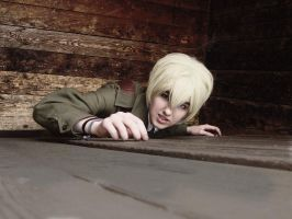 APH: I'll get there by yiangillium