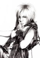 Takeru by bye-bye-love