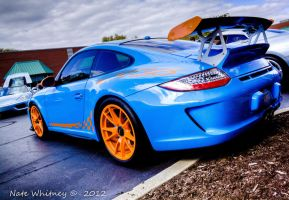 GTRS2 by Car-Crazy