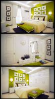 Mrs. Zahira M.Bedroom Op1 by dizzy-miro