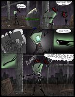 BS Rnd 3: Page 24 by Zerna