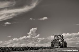 Country Side by artofphotograhy