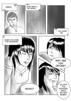 DA: Demons Within ch1 p8 by ximena07