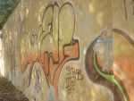 graffitti by neeeXXX