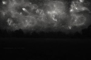 ExplosionsInTheSky by Verrottung