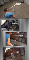 Fail Fortress 2: Revenge by Johnt447