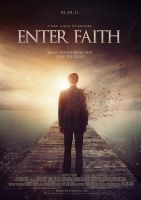 Enter Faith by Tri5tate