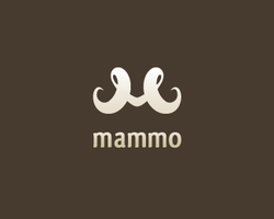 Mammo by highbridge